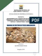 249768341-Manual-Basico-para-el-Cultivo-de-Peces-Amazonicos.pdf