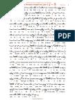 oct18.pdf
