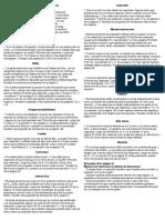 Cómo ofrecer el libro Enseña presentacion.docx
