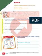 me divierto y aprendo 6 - bloque 2.pdf