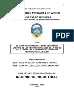 Año del Buen Servicio al Ciudadano UPLA TESIS.pdf