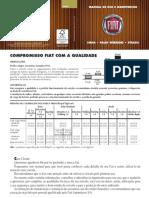 Siena-SW-Strada-2010.pdf