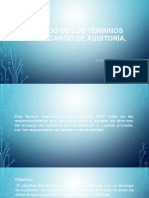 Nia 210 - Juan Camilo