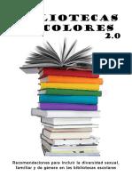 Bibliotecas Colores 2 0000007