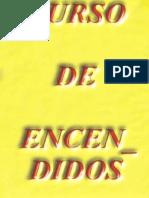 CURSO DE ENCENDIDO ELECTRONICO Nº 2.pdf