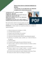 Formato INMIGRADO.docx