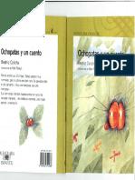 323090973-Ocho-Patas-y-Un-Cuento-PDF.pdf