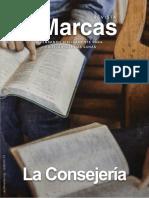 Revista-LaConsejeria-ebook-complete-1.pdf