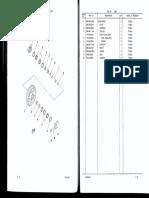 PC05_P_track_idler.pdf