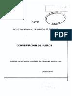 Conservacion_de_suelos.pdf