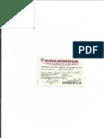 Certificado de votacion.pdf