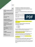 introviviendoporlavidadecristo.pdf