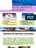 rgimendedepsitoaduanero-170131060246