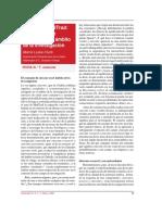 El concepto de Outcome en el ámbito de la investigación.pdf