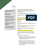 espirituversuscarne.pdf