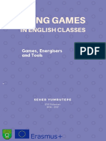 SPEAKING GAMES.pdf