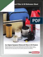 DieselFilterOilReferenceSheet.pdf