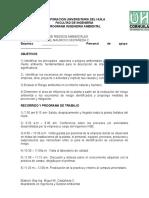 Guia de Practica Fosfatos 2017 II
