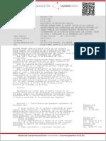 Decreto548.pdf