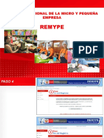 REMYPE 20-24