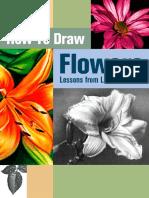 draw_flowers.pdf