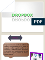 DIAPO-DROPBOX