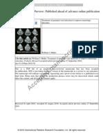 Treatment Perinatal Virus Inf