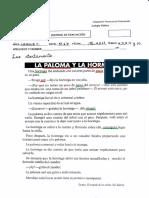 6,7,8,9y10 lengua.pdf
