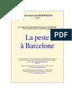 Hoffmann_LA PESTE À BARCELONE.pdf