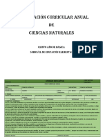 PCA  5TO CC NN.docx