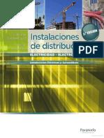 244030169-INSTALACIONES-DE-DISTRIBUCION-2-EDICION-pdf.pdf