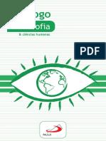 Editora PaulusCatálogo-de-Filosofia-e-Ciências-Humanas.pdf