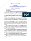 Peru - Supreme Decree No. 034-2004-AG