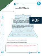 articles-25536_recurso_pauta_doc.doc