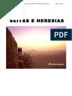 79898467-SEITAS.pdf