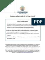Guia para mapa mental.pdf