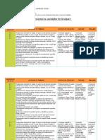 Planificare Si Proiectare MEM1 CD PRESS
