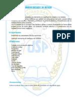 Elementos metales y no metales (Autoguardado).docx