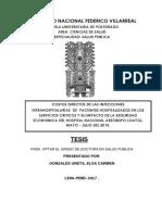TESIS-octubre 2017 Legal.docx
