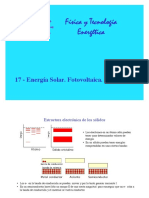 17-Fotovoltaica.pdf