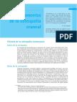 Fundamentos de la Osteopatia Craneal -w paidotribo com 63.pdf