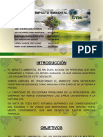 ecologia 1.pptx