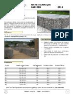 gabions_2014_fiche_tech_directives.pdf
