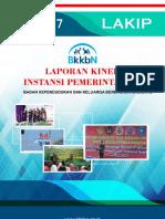 4 bkkbn.pdf
