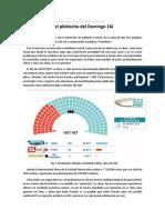 Plebiscito 2017
