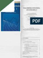 Documento de_.pdf