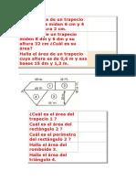 Figuri Geometrice P A