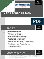 Caso 2_San Fernando_v1.2 - Copy