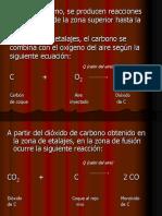 91776008 Reacciones Quimicas en El Alto Horno