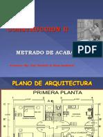 PARTE 5 ACABADOS 2.pdf